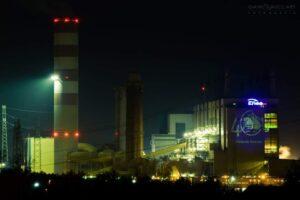 ENEA Elektrownia Połaniec kolejny wspiera staszowską POGOŃ